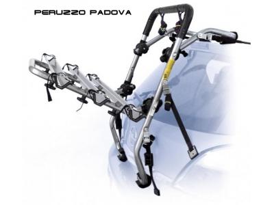 PERUZZO Padova Steel
